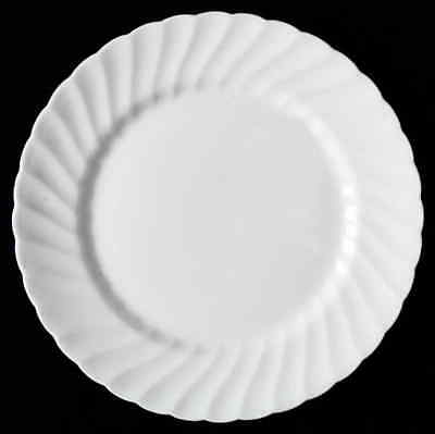 Tuscan/royal Tuscan WHITECLIFFE Dinner Plate 730388