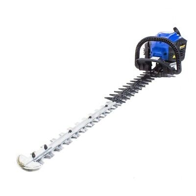 Hyundai 26cc Double Reciprocating Blade Hedge Trimmer HYT2622-3