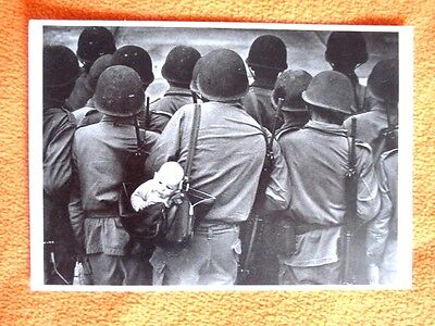 Vintage POSTCARD PEDRO LUIS RAOTA WAR , Child ,  Baby , Soldier