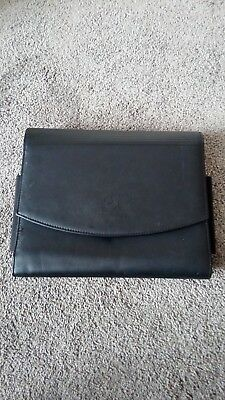 2000-2006 Mercedes Benz OEM Complete Owners Manual *Leather Case*