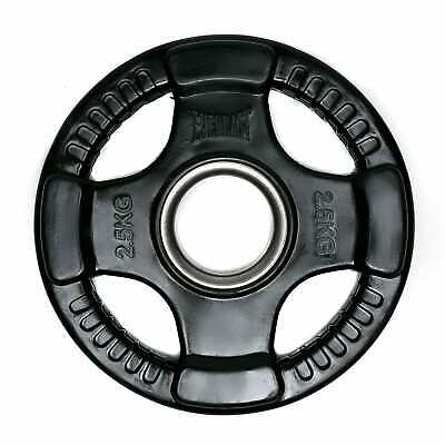 Everlast Olympic Weights Unisex Weight Plate
