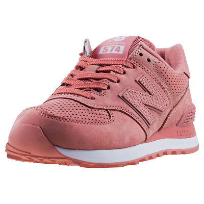 new balance serpent luxe