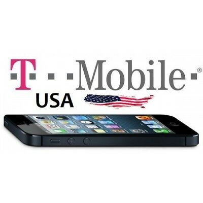 T-Mobile iphone imei Clean|Block|Financial Checker (Instant)