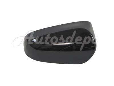 New Mirror Cover Paint to Match Passenger Side RH For TOYOTA CAMRY 2012-2014