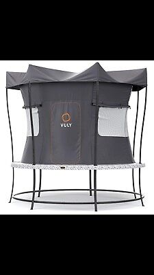 Vuly2 10ft Deluxe Tent