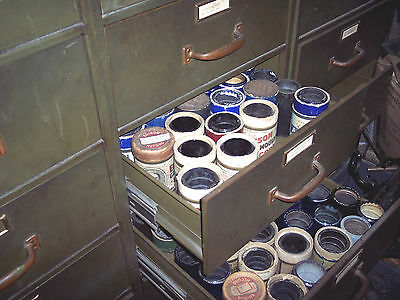 10 Edison Phonograph 4 Minute Cylinder Records / Selling By Bulk