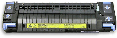 HP3600, HP3800, HP CP3505 , HP2700 Fuser Assembly 220V RM1-2743 ( brand new )