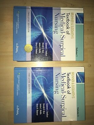 Brunner and suddarths textbook of medical surgical nursing north brunner and suddarths textbook of medical surgical nursing north american fandeluxe Image collections