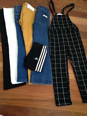 h&m,cap,country road ,adidas ,sudo jeans