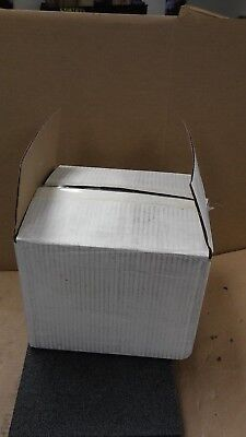 SEL SCHWEITZER Engineering 0787EX1A1A0X75850200 Transformer Protection Relay