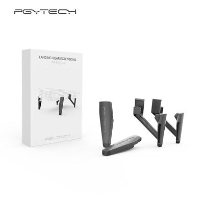 NEW PGY Tech Landing Gear Extensions for DJI Mavic Air Free Delivery