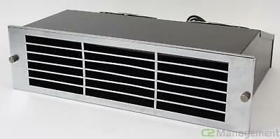 Comair Rotron MB5100 Type 100 Cabinet Blower
