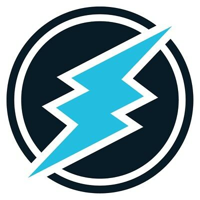 1000 Electroneum (ETN) Fast Delivery, Secure US Seller