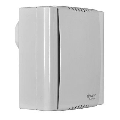 Xpelair DX200 Premier Centrifugal Extractor Fan