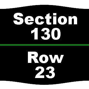 4 Tickets New York Mets vs. Philadelphia Phillies 7/9/18 Citi Field  7:10 PM