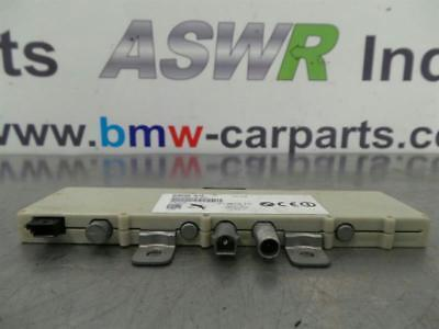 BMW E46 3 SERIES Diversity Antenna Amplifier 65246906074