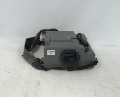 *AS-IS* Mikron TH 5104 3.5 Micron MidWave Thermo Tracer Infrared Camera