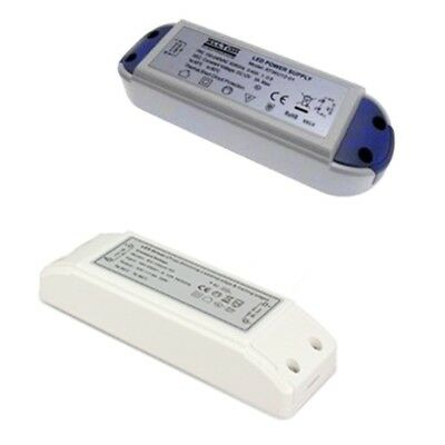 LED Driver Power Supply Transformer Dimmable / Non Dimmable