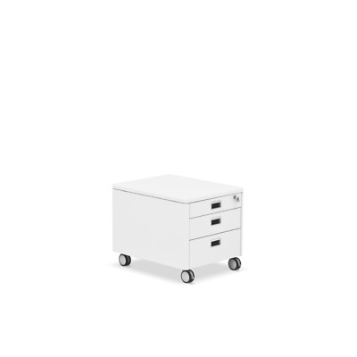 moll Container Cubic