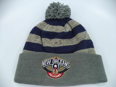 f799b7d9 NEW ORLEANS PELICANS Mitchell And Ness Snapback Number 23 - $9.75 ...