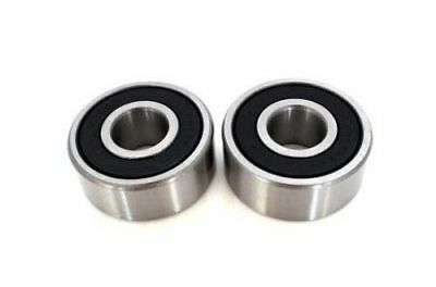 XLH883 Sportster Hugger 00-03 3/4 inch bore Wheel Bearings 25-1368 Harley HD