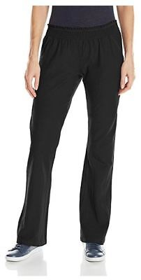 Rip Curl Juniors Classic Surf Pants, Black Small NEW