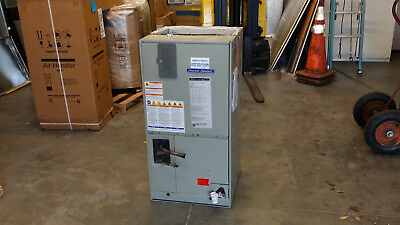 Trane American Standard 4TEE3F31B 2.5T variable speed R410 Heat Pump Air Handler