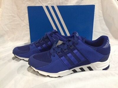 meet 9d25e b3109 adidas Originals Mens MENS EQT SUPPORT RF SHOES - BY9624