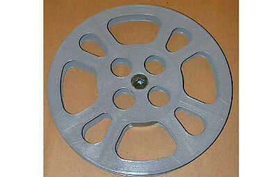 16mm 800 ft. Plastic Movie Reel (BRAND NEW - LOWEST PRICE!!!)