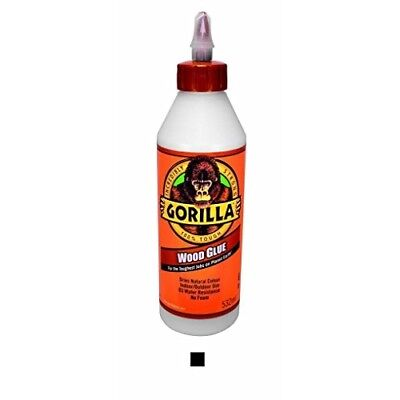 Gorilla 532 ml Wood Glue