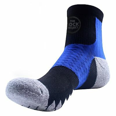 Compression Socks For Men & Women: Best for Running & Athletic Sports (N5)