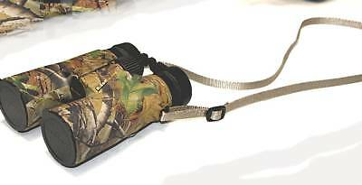 Heavy Duty Webbing Binocular / Telescope Shoulder/Neck STRAP ONLY 4 Left
