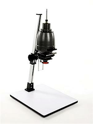 Paterson Photographic Darkroom Universal Enlarger : Incl: 75mm Lens : PTP 702 :