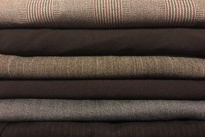 Lot of 6 Casual Dress Pants Sz 10 Petite Short ANN TAYLOR TALBOTS DOCKERS SAG H.