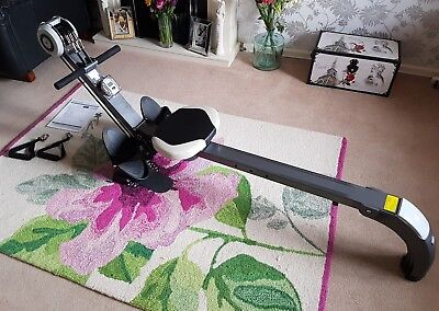 Pro Fitness Opti Gym and Rowing Machine Home Fitness Workout