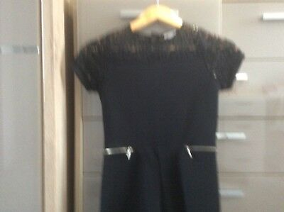 Girls  River Island Playsuit Age 11/12