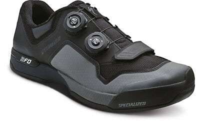 Specialized 2FO Cliplite Mountain MTB Cycling Shoes BRAND NEW 46