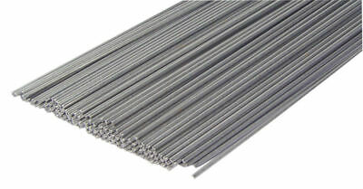 "ER4043 - TIG Aluminum Welding Rod - 36"" x 1/8"" (10LB) BEST QUALITY AND PRICE"