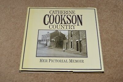 TYNESIDE local history book Catherine Cookson Country