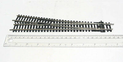 New Hornby R8078 Right Hand Express Point (00 Gauge) - Code 100 - Aussie Seller!