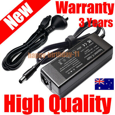Power Laptop AC Adapter Charger for Dell Inspiron 15 3000 3542 Model 7.4mm*5.0mm