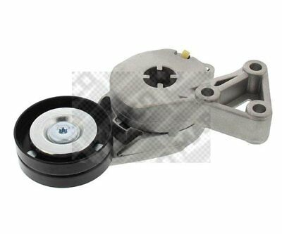 MAPCO Timing Belt Tensioner V-Rib Belt Tensioner 43861