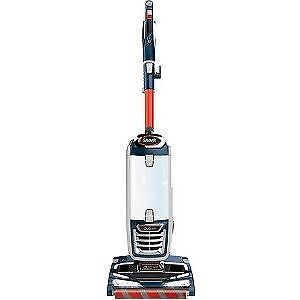 Shark DuoClean NV835 Powered Lift-Away Upright Vacuum