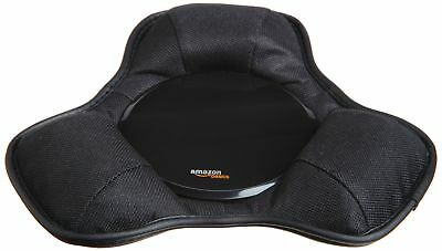 AmazonBasics GPS Dashboard Mount for Garmin, TomTom, Magellan and Other P... NEW