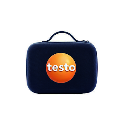 Testo 0516 0270 Heating Smart Case for Probes