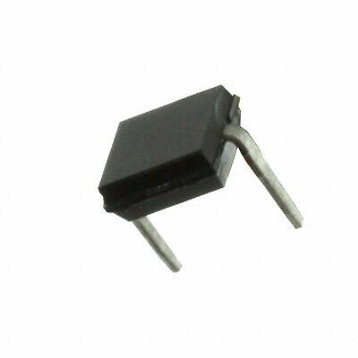 Bpw34 Photodiode Pin Top View 2-Dip