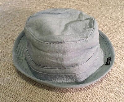 New !! With Tags Bonds Baby Boys Or Girls Hat Size XS / 6-12Months