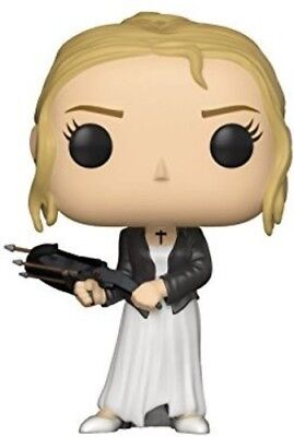 Buffy 25th - Buffy - Funko Pop! Television (2018, Toy NEUF)