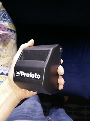 Profoto B1 Battery - Used
