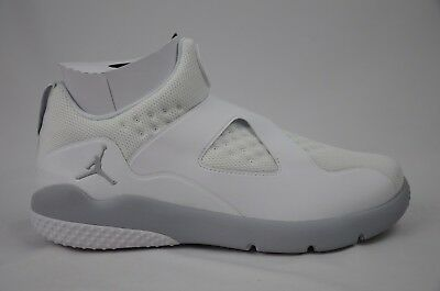 62e5619a406768 Nike Jordan Trainer Essential White Men s Size 8-13 New in Box 888122 100